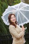 09032017_Hong Kong Flower Show 2017_TVB Artiste_Bonnie Chan Nga Sze00022