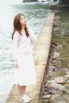 24122016_Ting Kau Beach_Bowie Choi00007