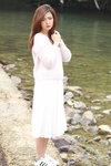 24122016_Ting Kau Beach_Bowie Choi00010