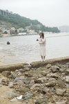 24122016_Ting Kau Beach_Bowie Choi00001