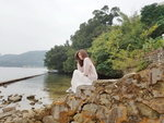 24122016_Samsung Smartphone Galaxy S7 Edge_Ting Kau Beach_Bowie Choi00003