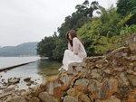 24122016_Samsung Smartphone Galaxy S7 Edge_Ting Kau Beach_Bowie Choi00005