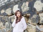 24122016_Samsung Smartphone Galaxy S7 Edge_Ting Kau Beach_Bowie Choi00009