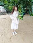 24122016_Samsung Smartphone Galaxy S7 Edge_Ting Kau Beach_Bowie Choi00013