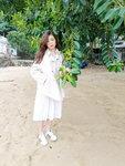 24122016_Samsung Smartphone Galaxy S7 Edge_Ting Kau Beach_Bowie Choi00014