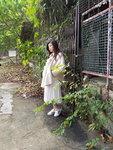 24122016_Samsung Smartphone Galaxy S7 Edge_Ting Kau Beach_Bowie Choi00020