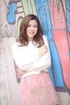 05022017_Ma Wan Village_Bowie Choi00024