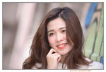 05022017_Ma Wan Village_Bowie Choi00213