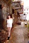 05022017_Ma Wan Village_Bowie Choi00005