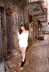 05022017_Ma Wan Village_Bowie Choi00007