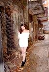 05022017_Ma Wan Village_Bowie Choi00008