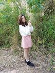 05022017_Samsung Smartphone Galaxy S7 Edge_Ma Wan Village_Bowie Choi00004