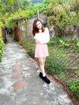 05022017_Samsung Smartphone Galaxy S7 Edge_Ma Wan Village_Bowie Choi00009