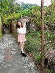 05022017_Samsung Smartphone Galaxy S7 Edge_Ma Wan Village_Bowie Choi00010