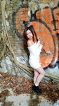 05022017_Samsung Smartphone Galaxy S7 Edge_Ma Wan Village_Bowie Choi00017