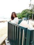25022017_Samsung Smartphone Galaxy S7 Edge_Old Cafeteria Beach_Bowie Choi00002