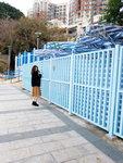 25022017_Samsung Smartphone Galaxy S7 Edge_Old Cafeteria Beach_Bowie Choi00004