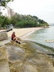 25022017_Samsung Smartphone Galaxy S7 Edge_Old Cafeteria Beach_Bowie Choi00008