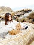 25022017_Samsung Smartphone Galaxy S7 Edge_Old Cafeteria Beach_Bowie Choi00009
