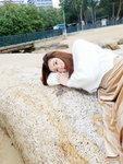 25022017_Samsung Smartphone Galaxy S7 Edge_Old Cafeteria Beach_Bowie Choi00010