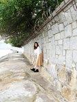 25022017_Samsung Smartphone Galaxy S7 Edge_Old Cafeteria Beach_Bowie Choi00014