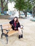 25022017_Samsung Smartphone Galaxy S7 Edge_Old Cafeteria Beach_Bowie Choi00020