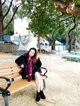25022017_Samsung Smartphone Galaxy S7 Edge_Old Cafeteria Beach_Bowie Choi00021