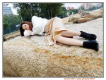 25022017_Samsung Smartphone Galaxy S7 Edge_Old Cafeteria Beach_Bowie Choi00032