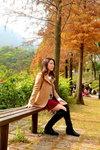 11012015_Chinese University of Hong Kong_Cynthia Chan00003