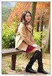 11012015_Chinese University of Hong Kong_Cynthia Chan00005