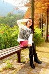 11012015_Chinese University of Hong Kong_Cynthia Chan00011
