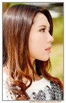 11012015_Chinese University of Hong Kong_Cynthia Chan00035