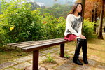 11012015_Chinese University of Hong Kong_Cynthia Chan00001