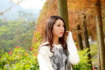 11012015_Chinese University of Hong Kong_Cynthia Chan00004