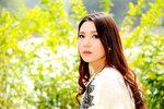11012015_Chinese University of Hong Kong_Cynthia Chan00009