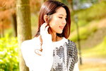 11012015_Chinese University of Hong Kong_Cynthia Chan00010