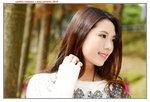 11012015_Chinese University of Hong Kong_Cynthia Chan00013
