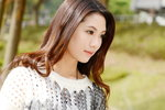 11012015_Chinese University of Hong Kong_Cynthia Chan00014