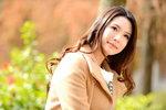 11012015_Chinese University of Hong Kong_Cynthia Chan00016