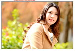 11012015_Chinese University of Hong Kong_Cynthia Chan00017