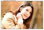 11012015_Chinese University of Hong Kong_Cynthia Chan00020