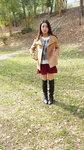 11012015_CUHK_Samsung Smartphone Galaxy S4_Cynthia Namnam00001