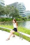 25102015_Hong Kong Science Park_Chole Chong00001