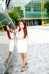 25102015_Hong Kong Science Park_Chole Chong00006