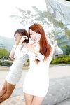 25102015_Hong Kong Science Park_Chole Chong00011