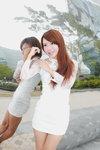 25102015_Hong Kong Science Park_Chole Chong00012