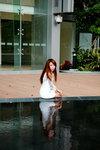 25102015_Hong Kong Science Park_Chole Chong00016