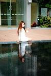 25102015_Hong Kong Science Park_Chole Chong00018