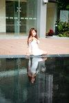 25102015_Hong Kong Science Park_Chole Chong00019