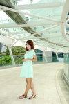 25102015_Hong Kong Science Park_Chole Chong00001